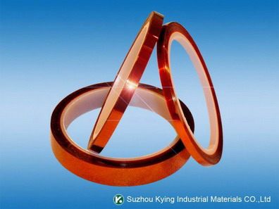 supply polyimide(kapton) adhesive tape